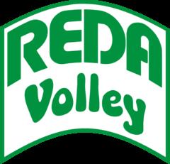Reda Volley